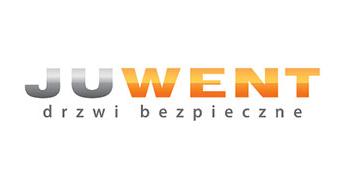 juwent-logo